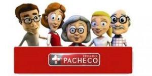 Trabalhe Conosco Drogaria Pacheco