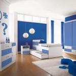 quartos meninos1