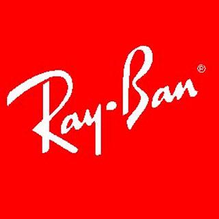 Modelos de Óculos Ray-Ban Inverno 2011