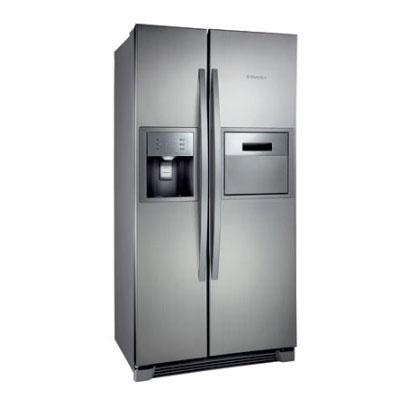 Refrigerador Inox, Comparar Preços