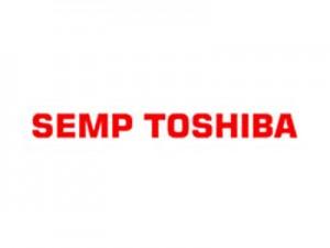 Semp Toshiba Drivers