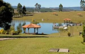 Pousadas em Lages, Santa Catarina