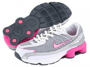 Comprar Tênis Nike pela Internet
