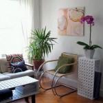 decoracion_apartamento_salon
