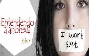 Entendendo a Anorexia