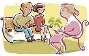 Terapia de Casal, Onde Fazer