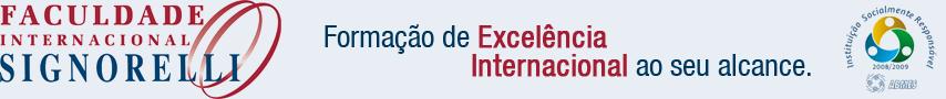 Curso de Extensão Mídia e Educação – Signorelli