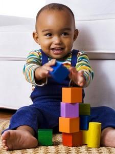 Brinquedos Educativos Infantis – Dicas