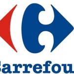 Carrefour Produtos de Informática