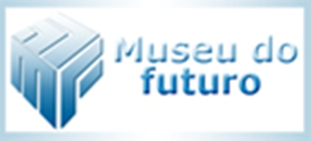 Museu do Futuro Onde Fica, Exposição
