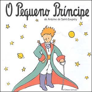 Exposição Pequeno Príncipe, Iguatemi RS