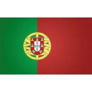 Agências de Trabalho em Portugal