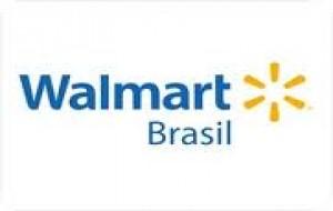Walmart Balança Digital, Ofertas