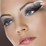 Maquiagem Adesiva - Como Usar 8