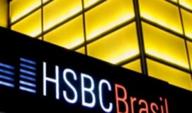 HSBC Brasil Eventos 2011