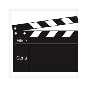 Dicas de Roteiro de Cinema