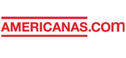Americanas Móveis Para Bebe