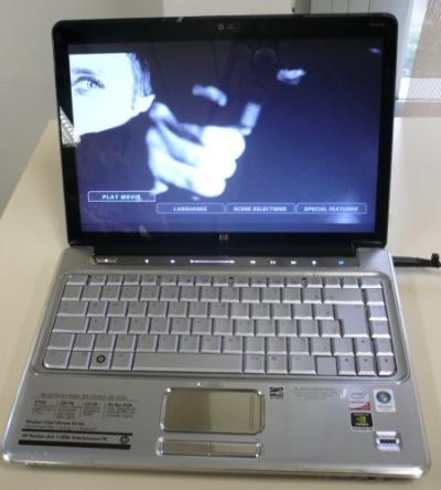 Notebook Com Leitor de Blu Ray, Modelos