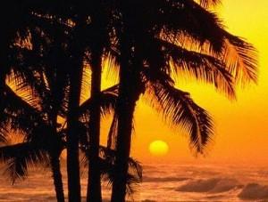 Dicas de viagens para o verão 2012