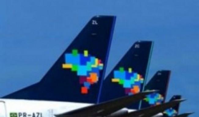 Pacotes Turísticos Azul Viagens