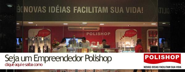 Marketing Multinível da Polishop – Seja um Empreendedor Polishop