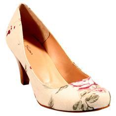 Loja City Shoes