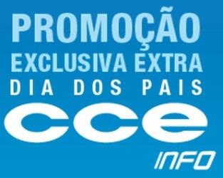 cce information Produtos de cce em oferta é na americanascom preço baixo, entrega rápida e compra segura aproveite agora.
