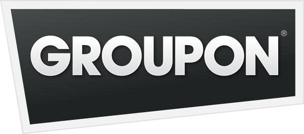 Sites de Descontos e Ofertas: Groupon, Peixe Urbano, Groupalia