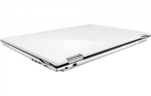 Notebook LG 3d com Intel Core I7