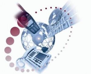 Planos de Telefonia para Empresas