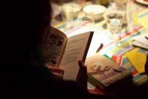 Livros Pockets Sugestões, Onde Comprar