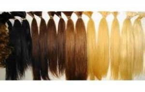 Mantenha seu Mega Hair Sempre bem Cuidado
