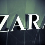 Liquidação Zara Verão 2011