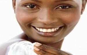 Dicas de Creme Corporal para Mulheres da Pele Negra