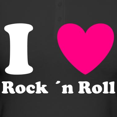 A Moda do Rock