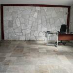revestimentos modernos para paredes 7