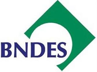 Como Conseguir Financiamento BNDES