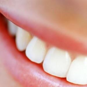 Benefícios do Sorriso para Saúde