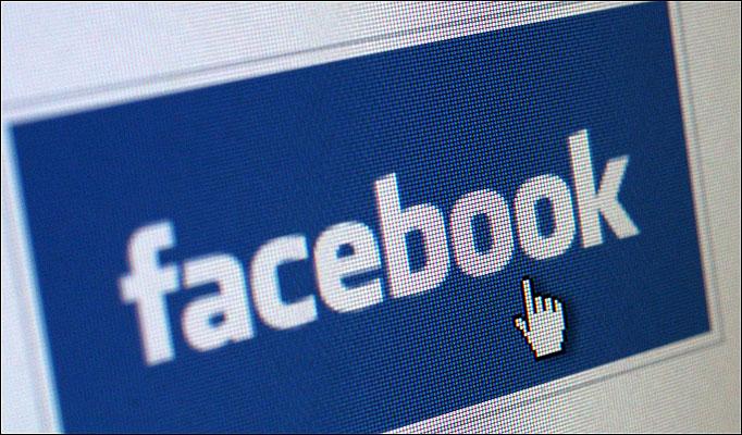 Como ter Destaque no seu Perfil do Facebook