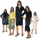 Moda Evangélica para Jovens, Dicas, Fotos   4