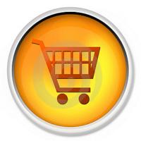 Compra e Venda de Carros Online: Dicas e Informações