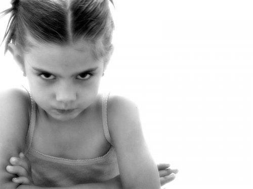 Filhos que Dominam os Pais: Saiba Como Reverter a Situação