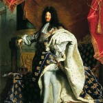 261988-Louis_XIV_of_France