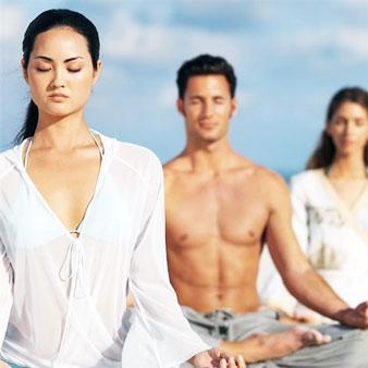 Liberdade: Saiba como a Meditação Ajuda a se Livrar dos Medos