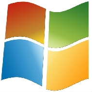 Como Formatar um Notebook Windows 7 2