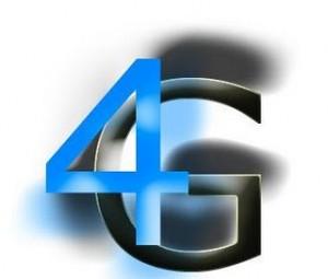 Apenas em 2013 rede 4G deve Chegar ao Brasil