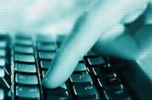 SENAC Educação a Distância Inscrições para Cursos de Informática
