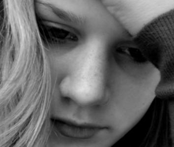 Ansiedade: Aprenda a Controlar e Quais são os Tratamentos