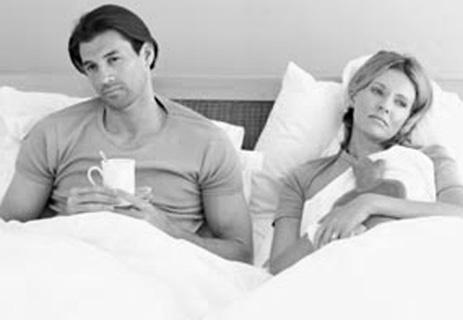 Casamento: Como não Cair na Rotina