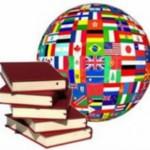 Recomendações Para Quem Quer Estudar no Exterior